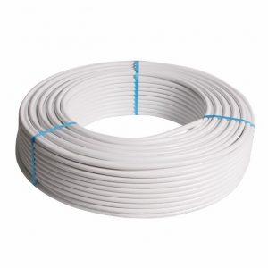 Thermacome, 1er système de planchers chauffants-rafraîchissants hydrauliques basse température – Confort Thermique 04