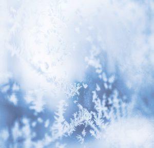 confort toutes saisons thermacome